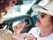 solo horror: Dallas Buyers Club