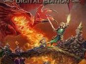 Talisman: Digital Edition Recensione