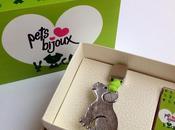 Dedicati nostri amici… zampe: pets bijoux 6372 design