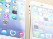 iPhone news Nikkei
