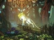 Disney Fantasia: Potere della Musica, annunciati nuovi brani modalità multiplayer