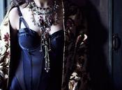 Selena Gomez lingerie nuovo progetto musicale?