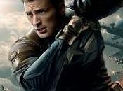 Capitan America soldato d'Inverno [Recensione]