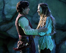 """Once Upon Time"": altro spin-off dopo Onderland?"