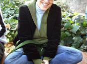 Intervista Licia Troisi, scrittrice fantasy italiana letta mondo
