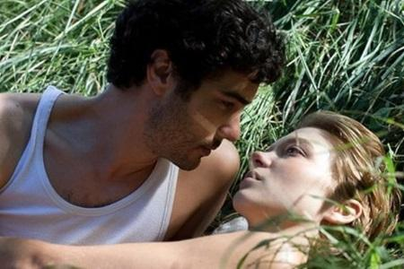 grand-central-tahar-rahim-lea-seydoux