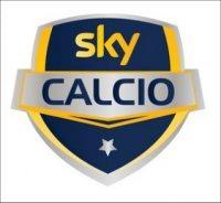 Serie A Sky Sport HD    Programma e Telecronisti