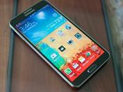 Download installazione Android 4.4.2 KitKat Samsung Galaxy Note Wind