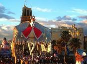 Viareggio Carnevale: talento della Versilia arte festa