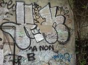 meraviglia delle piste ciclabili Roma. mesi Ignazio Marino stato fatto metro quelle sono muoiono degrado pericolo