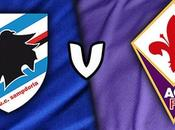 Serie probabili formazioni Sampdoria-Fiorentina, Montella emergenza