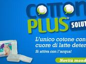 Turati Idrofilo Cotton Plus