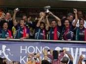 Sevens: Scozia torna Hong Kong Bowl!
