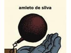 Dieci consigli sulla scrittura vorresti ricevere, Libro Amleto Silva, nobile arte misurarsi palla.