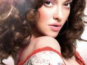 Lovelace, profonda storia gola