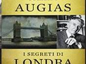 Londra segreta misteriosa: guide, libri eBook