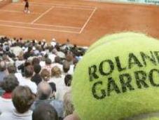 Roland Garros: regno della terra battuta