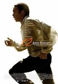 ...un tributo alla morale o un bel film? 12 anni schiavo