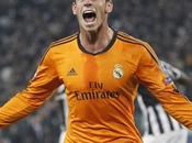 Estero: Tonfo Chelsea, show Liverpool, bene Spagna, Bayer Monaco