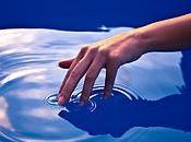 LuneTweet: Essere Come L'Acqua