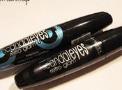 Review Scandaleyes Resto Glam Mascara Rimmel London