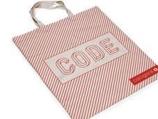 "Salone mobile 2014: nascent design calligaris nasce ""code"""