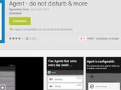 Agent disturb more: Motorola Assist tutti dispositivi Android