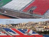 Davis Lungomare Napoli Date prezzi