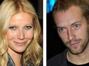 Scoppia coppia Chris Martin Gwyneth Paltrow