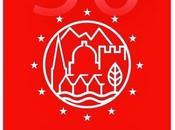 """Bergamo, Vicenza Como """"Europa Nostra Awards"""" 2014. votare Premio Pubblico"""