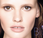 L'Oréal, Nude Magique Blur Cream Preview