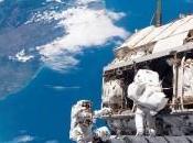 cuore tondo degli astronauti