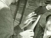 Venini Scarpa 1932-1947. Venezia-San Giorgio Maggiore (2012) MoMa-New York (fino marzo 2014), opere mostra narrare qualità mestieri d'eccellenza italiana