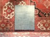 RUDOLF STINGEL madre tutte istallazioni site-specific oggi Venezia-Palazzo Grassi, coinvolgente magnifica.