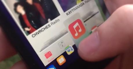 Auxo 2 - Applefive