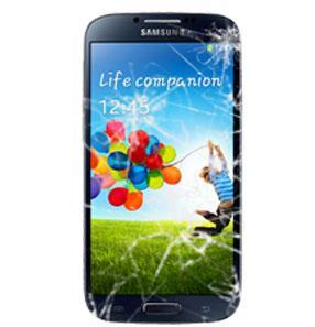 cambiare batteria iphone 4s quanto costa