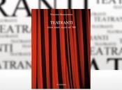 """Presentazione libro """"teatranti"""" vincenzo bonaventura. ospite nino frassica"""