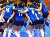 Volley: Collegno Torino Volley conquista play-off