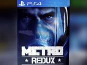 Metro Redux confermato, maggiori informazioni all'E3 Angeles