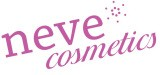 Neve Cosmetics, Coccinella/Pink Pastello Lipcolor - Preview