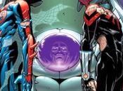 Fumetto lunedì: Superior Spiderman Momenti Catartici!