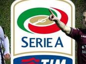 Serie suicidio Inter Livorno, Udinese Totò
