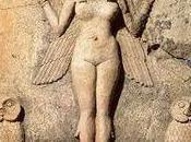 Lilith: grande peccato dell'ego contro realizzazione