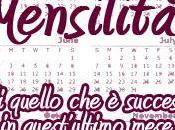 Mensilità: Marzo 2014
