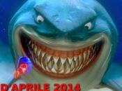 Pesce d'Aprile Stangata