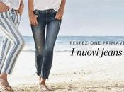 Moda Jeans