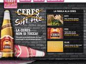 Ceres #win #fail?