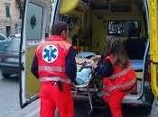 Antonio Vizzini muore alla raffineria Gela, schiacciato