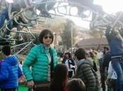 Parchi giochi: Ascoli Piceno, Porta Romana