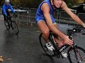 Triathlon: domenica aprile triathlon sprint Torino